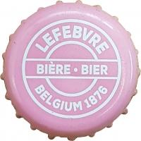 Brasserie Lefebvre 5d6d30aa5f1dd_aa31ac0a853bb70f995b491a191d3eb8